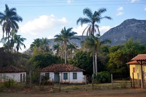 Lapinha_da_Serra_as_sementeiras (1)