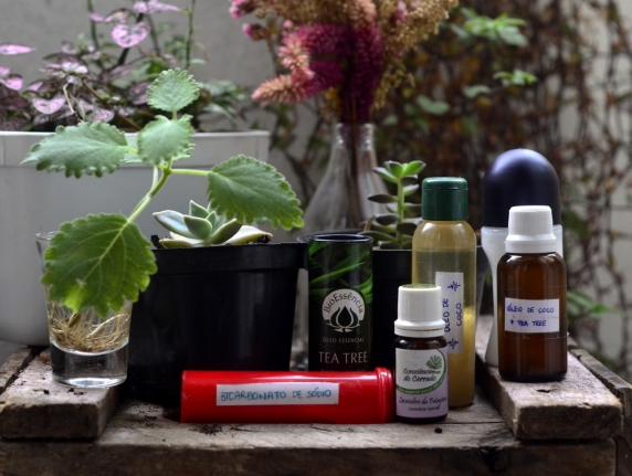 desodorantes-as-sementeiras